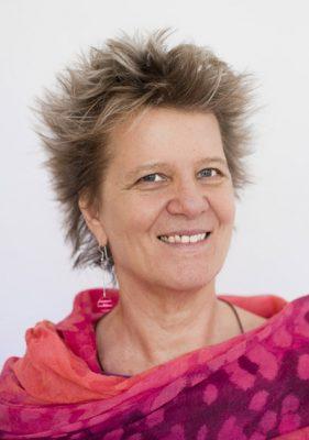 Petra Niehaus